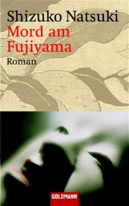 Mord am Fujiyama