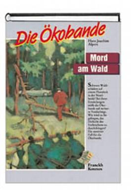 Mord am Wald