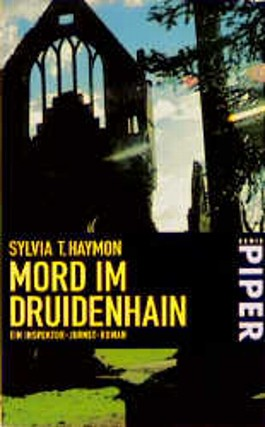 Mord im Druidenhain