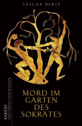Mord im Garten des Sokrates