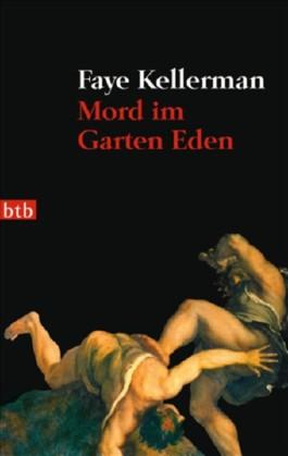 Mord im Garten Eden