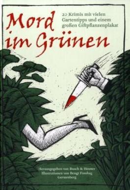 Mord im Grünen