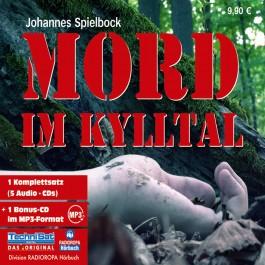 Mord im Kylltal