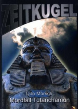 Mordfall Tutanchamun