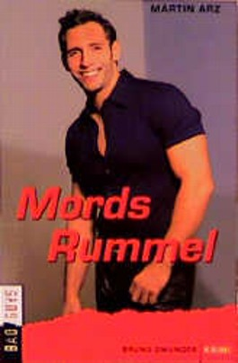 Mords Rummel