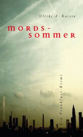Mordssommer
