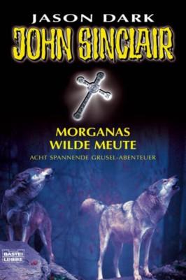 Morganas wilde Meute