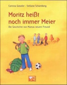 Moritz heißt noch immer Meier