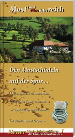 Mostland Oberöstereich
