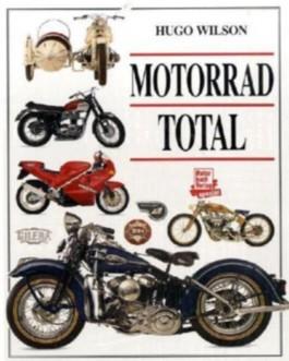 Motorrad total