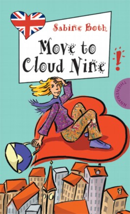 Move to Cloud Nine