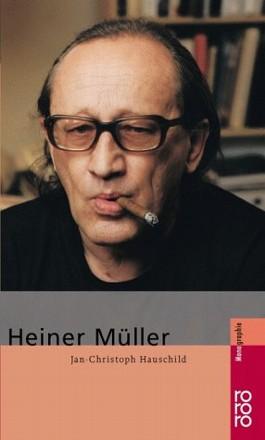 Müller, Heiner