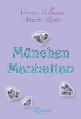 München Manhattan