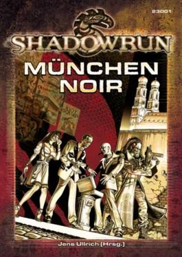 München Noir