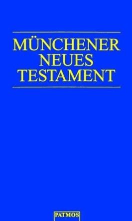 Münchener Neues Testament