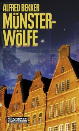 Münster-Wölfe