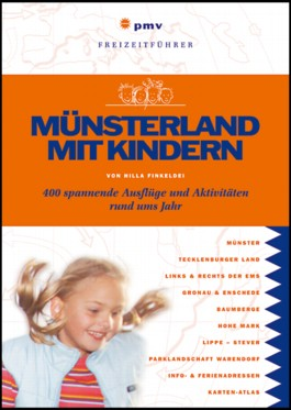 Münsterland mit Kindern