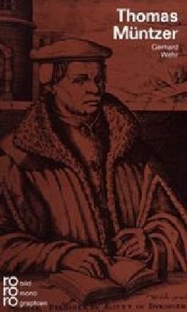 Müntzer, Thomas