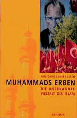 Muhammads Erben