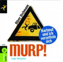 Murp!