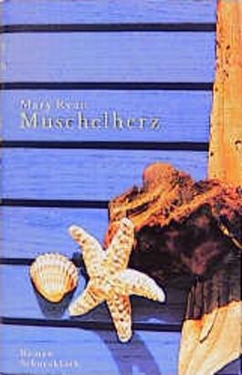 Muschelherz
