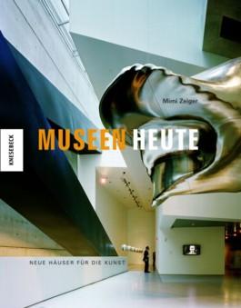 Museen heute