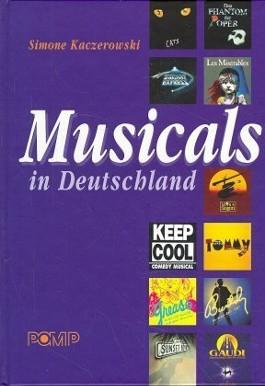 Musicals in Deutschland
