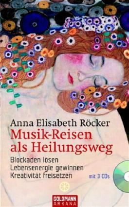 Musik-Reisen als Heilungsweg,
