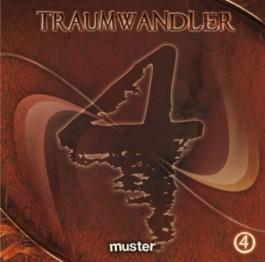 Muster, Audio-CD
