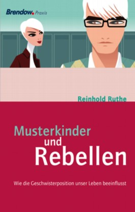 Musterkinder und Rebellen
