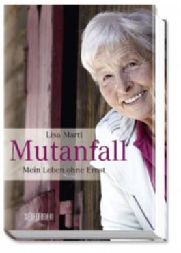 Mutanfall