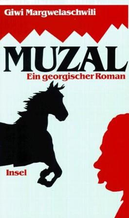 Muzal