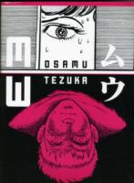 MW - Manga