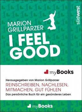 myBook – I feel good