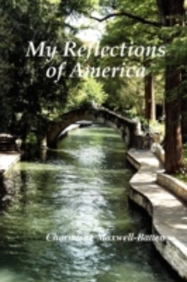 MY REFLECTIONS OF AMERICA
