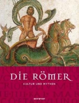 Mythen & Kulturen - Rom