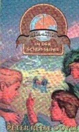 Mythenwald