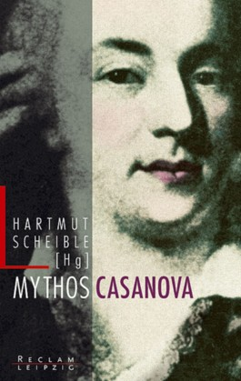 Mythos Casanova