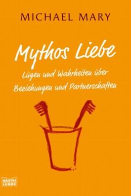 Mythos Liebe