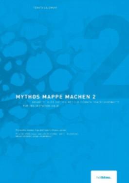 Mythos Mappe machen