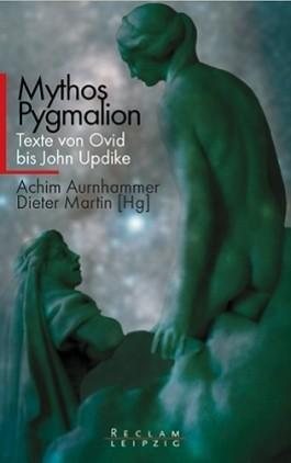 Mythos Pygmalion