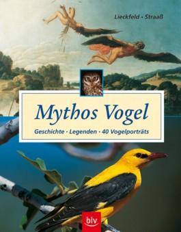 Mythos Vogel