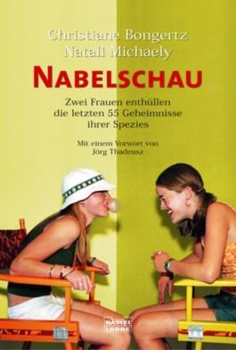 Nabelschau