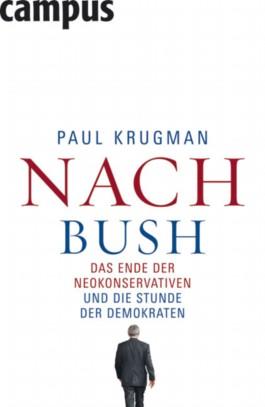Nach Bush
