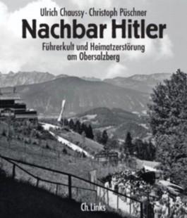 Nachbar Hitler