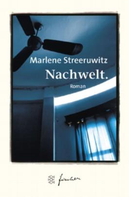 Nachwelt, Jubiläums-Edition