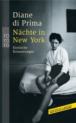 Nächte in New York