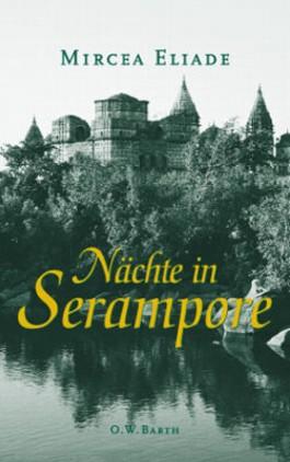 Nächte in Serampore