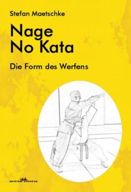 Nage No Kata