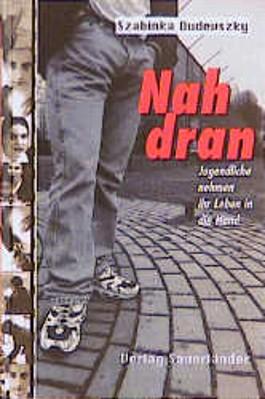 Nah dran